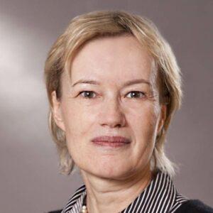 Rechtsanwältin S. Blöbaum