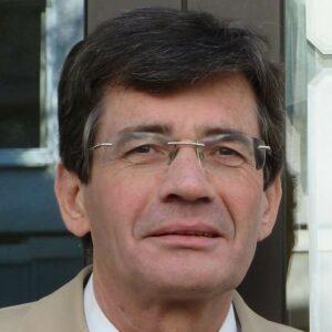 Rechtsanwalt M. Tabarelli